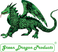 Green Dragon Products
